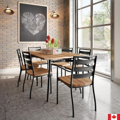 50580_Alys-Tori-30124_30144_51-87-dining-chair-made-in-canada.jpg