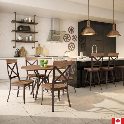 50609_Kai-Kyle_35214_41414_52-87-dining-chair-made-in-canada.jpg