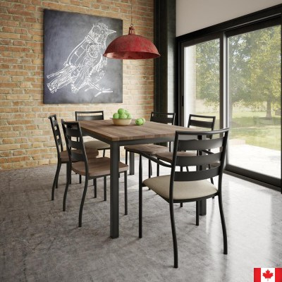 50664_Ricard-Tori-30124_30144_51-87-DP-dining-chair-made-in-canada.jpg