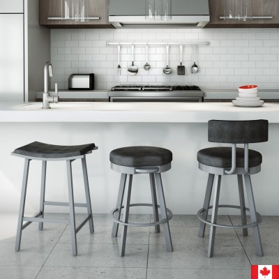 40033_41445_41444_14-J8_Sears-counter-stool-bar-stool-made-in-canada.jpg