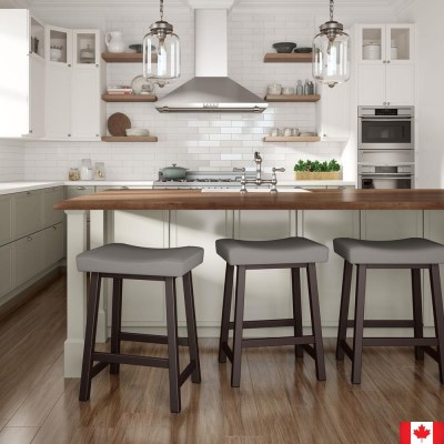 40035-26_Miller_52-DD-counter-stool-bar-stool-made-in-canada.jpg