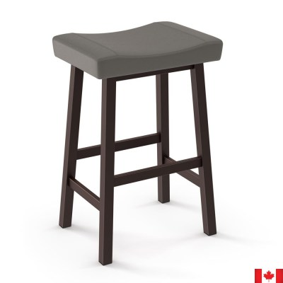 40035-30_Miller_52-DD_fb-counter-stool-bar-stool-made-in-canada.jpg