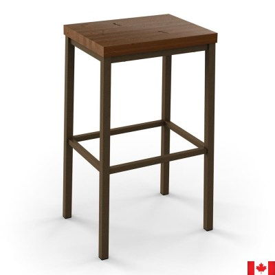 40038-30_Bradley_74-87_fb-counter-stool-bar-stool-made-in-canada.jpg