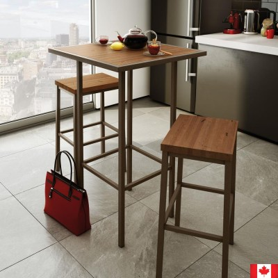 40038-30_Bradley_Aden_74_97-counter-stool-bar-stool-made-in-canada.jpg