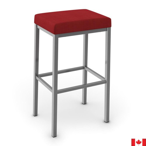 40038_Bradley_24-HB_fb-counter-stool-bar-stool-made-in-canada.jpg