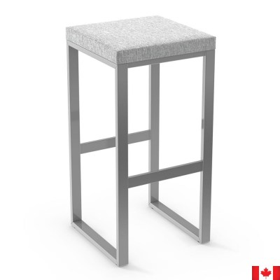 40039-30_Aaron_24-BP_fb-counter-stool-bar-stool-made-in-canada.jpg