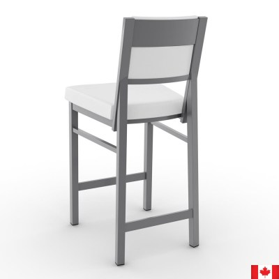 40103_Payton_56-05_back-counter-stool-bar-stool-made-in-canada.jpg