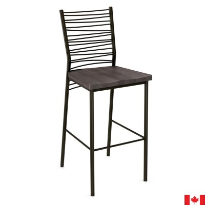 40123_Crescent_51-84_fb-counter-stool-bar-stool-made-in-canada.jpg