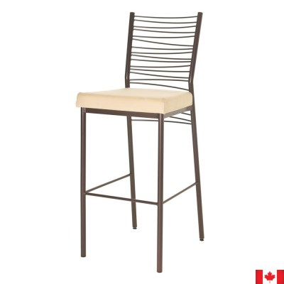 40123_Crescent_58-J5-counter-stool-bar-stool-made-in-canada.jpg