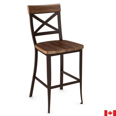 40224_Kyle_52-87_fb-counter-stool-bar-stool-made-in-canada.jpg
