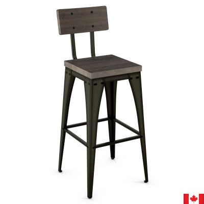 40264-30_Upright_51-84_fb-counter-stool-bar-stool-made-in-canada.jpg