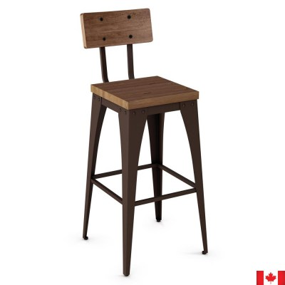 40264_Upright_52-87_fb-counter-stool-bar-stool-made-in-canada.jpg