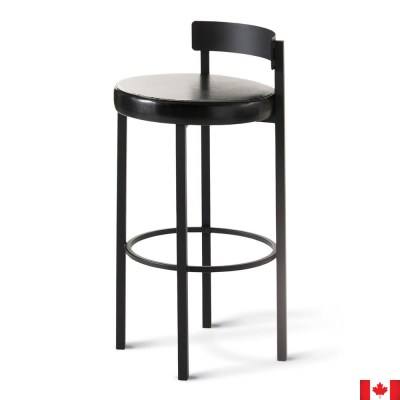 40468_Zoe_25-16-counter-stool-bar-stool-made-in-canada.jpg