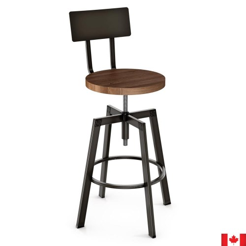 40563_Architect_51-87_fb-counter-stool-bar-stool-made-in-canada.jpg