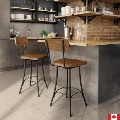 41268_Bean_51-87-counter-stool-bar-stool-made-in-canada.jpg