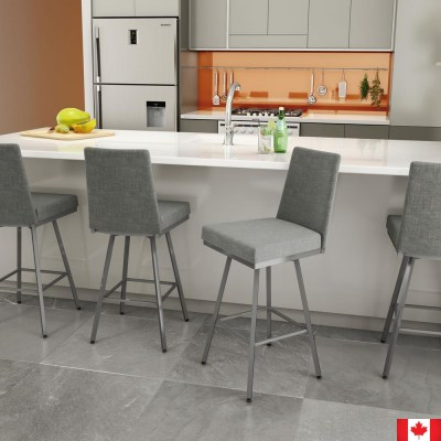 41320-26_Linea_24-BI-counter-stool-bar-stool-made-in-canada.jpg