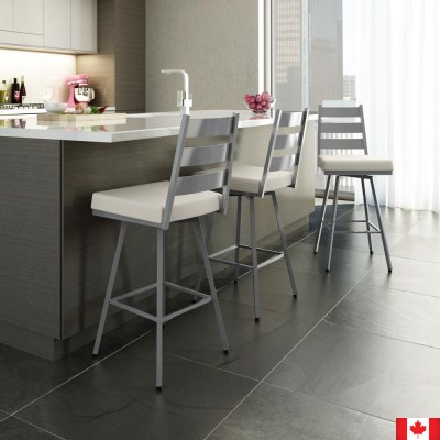 41325-26_Level_24-DH-counter-stool-bar-stool-made-in-canada.jpg