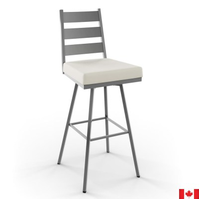 41325-30_Level_24-DH_fb-counter-stool-bar-stool-made-in-canada.jpg