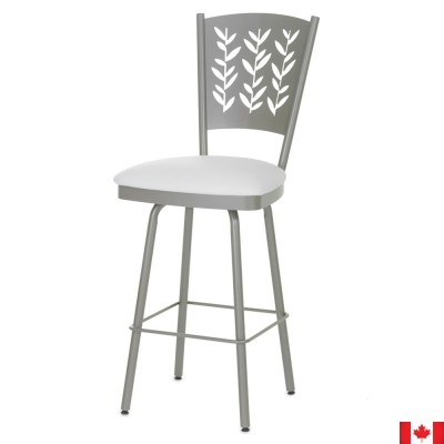 41457_Mimosa_56-05-counter-stool-bar-stool-made-in-canada.jpg