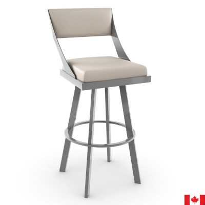 41468_Fame_24-DB_fb-counter-stool-bar-stool-made-in-canada.jpg