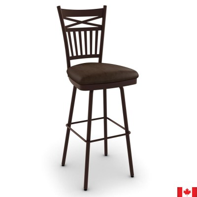 41488-30_Garden_52-D8_fb-counter-stool-bar-stool-made-in-canada.jpg