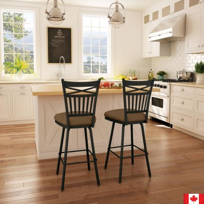 41488_Garden_75-BH-counter-stool-bar-stool-made-in-canada.jpg
