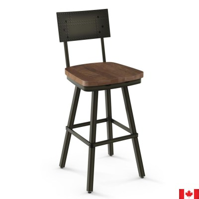 41527-30_Jetson_51-87_fb-counter-stool-bar-stool-made-in-canada.jpg