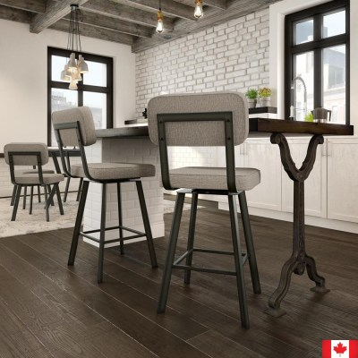 41536-26_Brixton_51-HT-counter-stool-bar-stool-made-in-canada.jpg