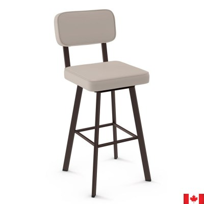 41536-30_Brixton_52_DB_fb-counter-stool-bar-stool-made-in-canada.jpg