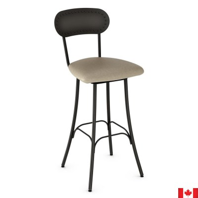 41568-Bean_51-DP_fb-counter-stool-bar-stool-made-in-canada.jpg