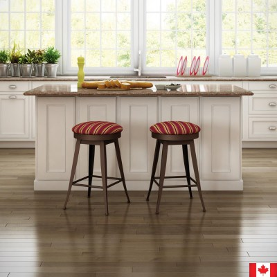 42414_Grace_52-GB_amb-counter-stool-bar-stool-made-in-canada.jpg