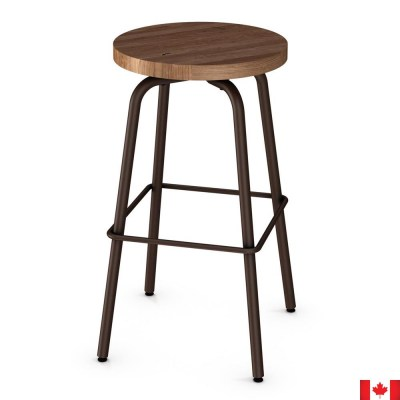 42460_Button_52-87_fb-counter-stool-bar-stool-made-in-canada.jpg