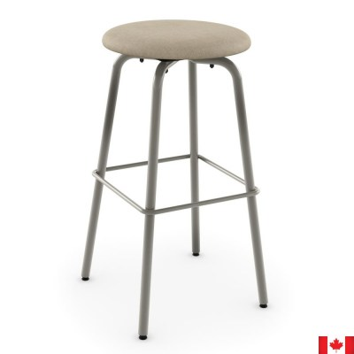 42460_Button_56-CB_fb-counter-stool-bar-stool-made-in-canada.jpg