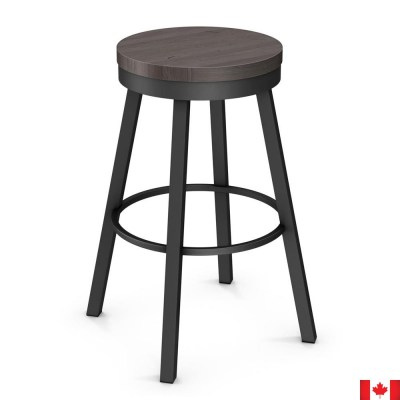 42493_Connor_25-84_fb-counter-stool-bar-stool-made-in-canada.jpg