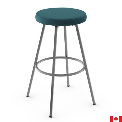 42504-30_Hans_24-HG_fb-counter-stool-bar-stool-made-in-canada.jpg