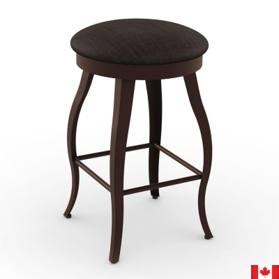 42514_Pearl_52-HC_fb-counter-stool-bar-stool-made-in-canada.jpg