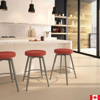 42534-26_Nox_56-HW-counter-stool-bar-stool-made-in-canada.jpg