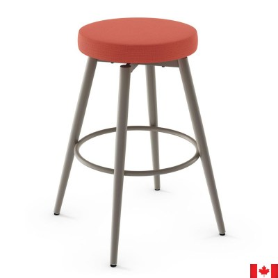 42534-30_Nox_56-HW_fb-counter-stool-bar-stool-made-in-canada.jpg