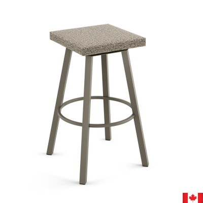 42593-30_Anders_56-EW_fb-counter-stool-bar-stool-made-in-canada.jpg