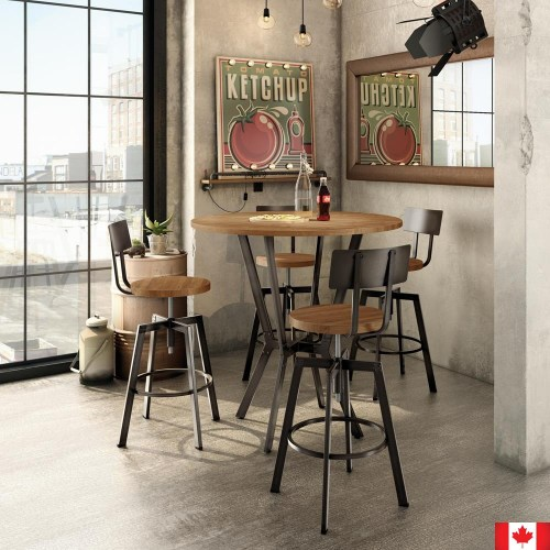 50563_Norcross-Architect-40563_51-87-counter-stool-bar-stool-made-in-canada.jpg