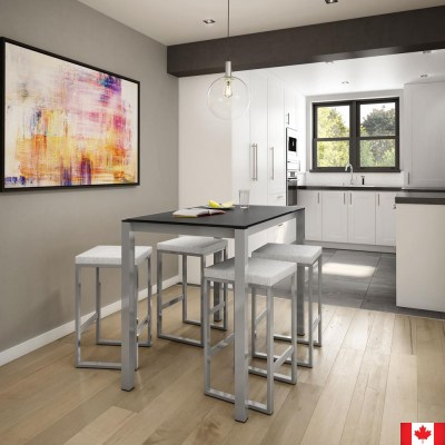 50968-36_Harrison_Aaron-40039-26_90268_24-BP-counter-stool-bar-stool-made-in-canada.jpg