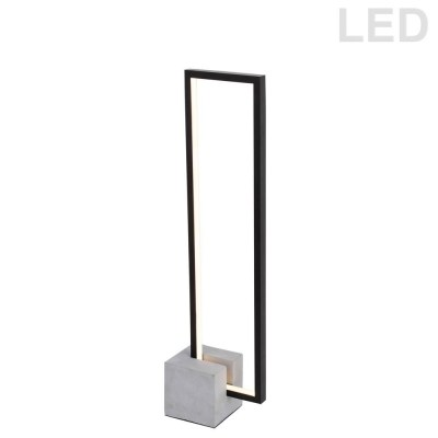 FLN-LEDT25-MB-table-lamp.jpg