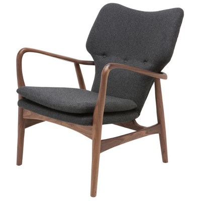 HGEM530_13-accent-chair.jpg