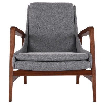 HGSC302_16-accent-chair.jpg