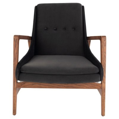 HGSC304_13-accent-chair.jpg
