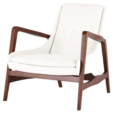 HGSC348_20-accent-chair.jpg