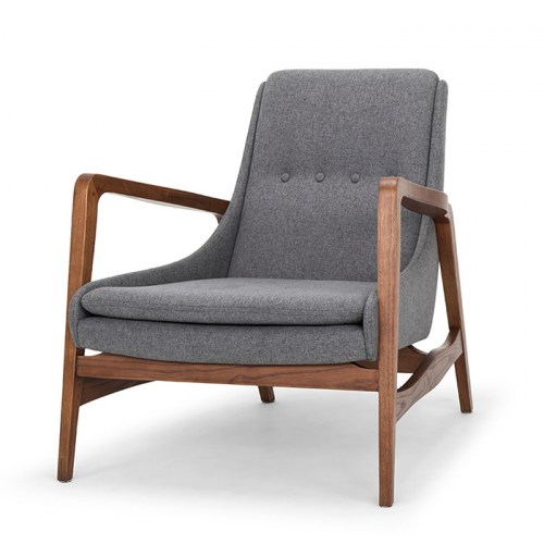 enzo-chair-ash-grey.jpg