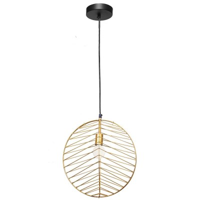 lpc133-ragtime-01.297-pendant-light.jpg