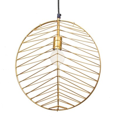 lpc133-ragtime-02.297-pendant-light.jpg