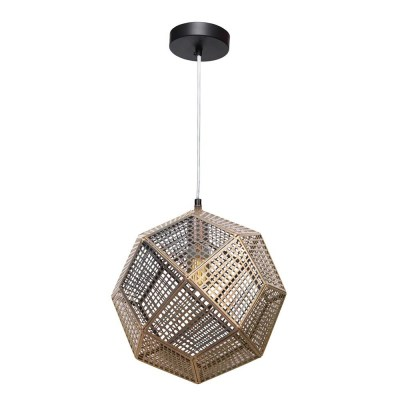 lpc139-skars-i-1.335-pendant-light.jpg